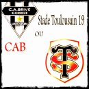 Photo de CabouStadetoulousain19