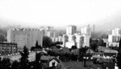 BoisPerrierMarmod93Rosny 2