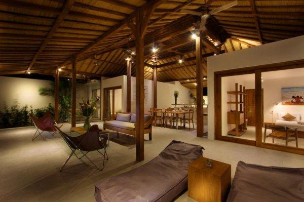 Offre spéciale villa Manik :-20 %