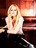 Photo de Avril--Lavigne-42
