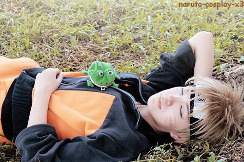 Blog de cosplay-naruto-23