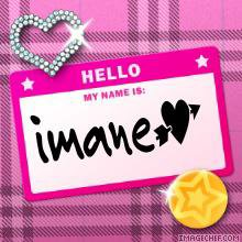 Blog de ima2style