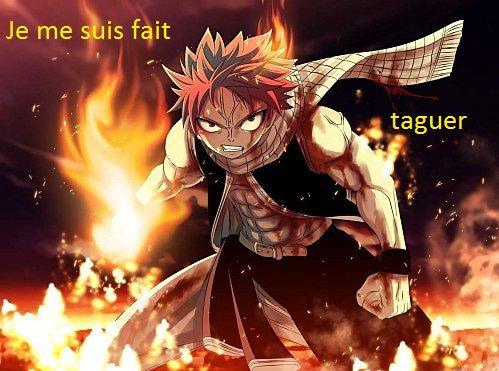 Taguer