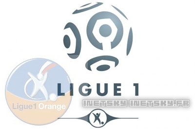 CE WEEK END PAS DE MATCH DE LIGUE 1