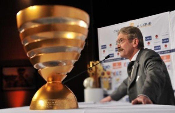 LA COUPE DE L'EUROPA LEAGUE 2012 / 2013
