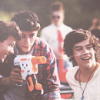 1D-YourFiction