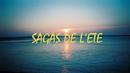 Photo de sagas-de-lete