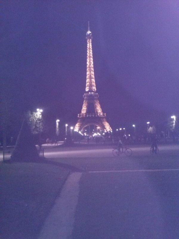 ♥♥♥ a paris ♥♥♥