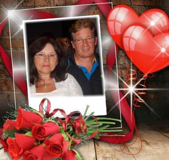 Moi & mon mari