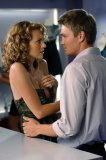 Photo de news-life-leyton