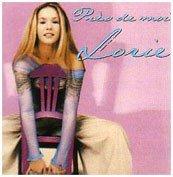 Près De Moi (Victoires De La Musique) (2000)