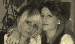 imagine/ duo laura et angie (2011)