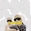 capsule-music
