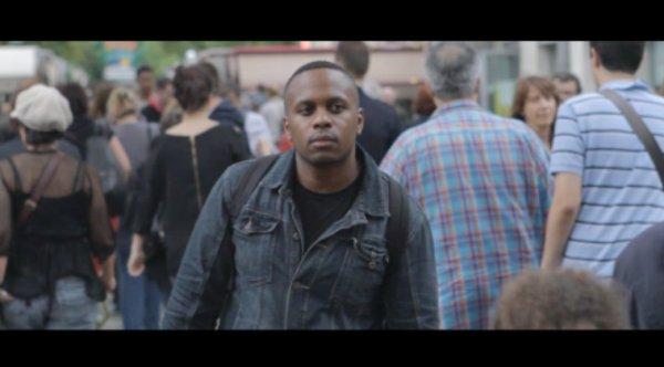 """Dernier clip de Diomay, de l'inédit """"Time"""" Feat. Owrys et réalisé par Chris Enja avant des vacances bien méritées. Sky The Limit."""