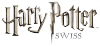 Harrypottersuisse
