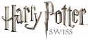 Photo de Harrypottersuisse