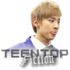 TeenTop-Fiction