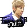 TeenTop-Fiction