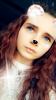 ma fille oceane 14 ans