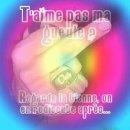 Photo de unangedamour83