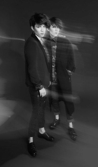 Tegan & Sara covers