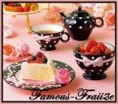 Photo de FamOus-Fraiize