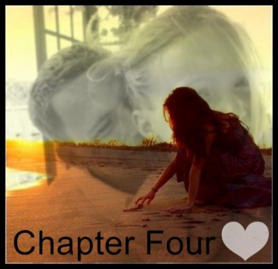 Chapter four !