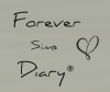 Forever-sims-diary