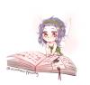 List-0f-FairyHistory