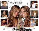 Photo de dream-of-sisters