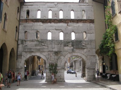 Italie 2010-Vérone