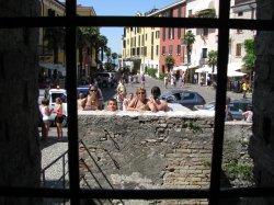 Italie 2010-Sirmione