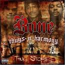 Photo de BoNe-ThUgS-N-HaRmOnY-2M