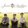 jonas-brothers-59450