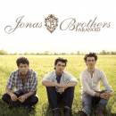 Photo de jonas-brothers-59450