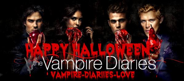 Je vous souhaite la Bienvenue sur Vampire-Diariies-Love.skyrock.com