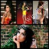 source-Amy-Winehouse