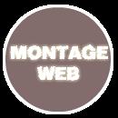 Photo de Montage-Web