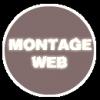 Montage-Web