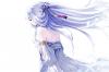 Haru-fairy-tail