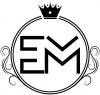 EntrepreneurMindset