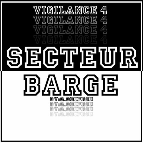Vigilance 4 / Baisé X8 (2011)