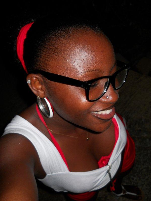 ===> SeXy LiNoOtTe aka X-ti-negwesse-114-X <===