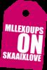 MlleX0ups