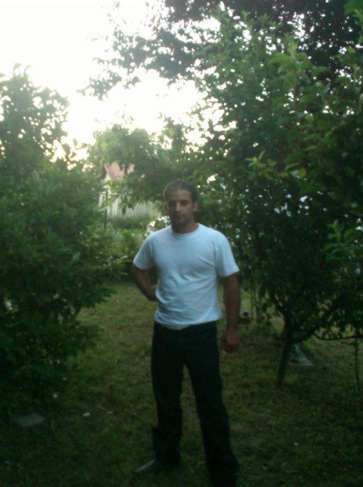 Blog de david-gitan-du-67