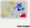 TrustyDoggy