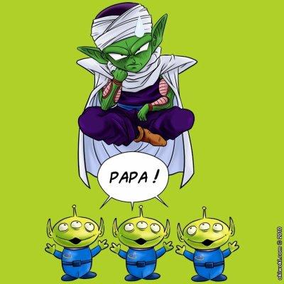 Papaa!!!