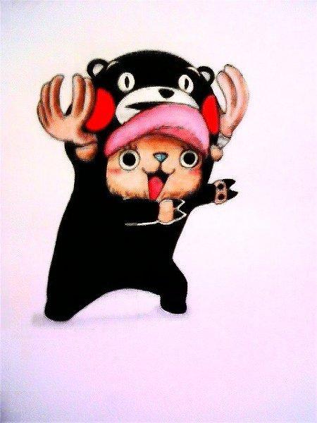 Cadeaux!! x)