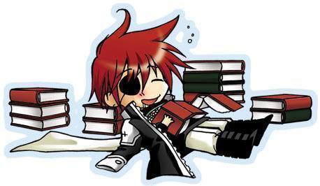 Lavi Bookman