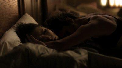""""""" L'amour qui naît subitement est souvent le plus long à guérir ... ♥ """""""